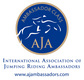 AJA - International Association of Jumping Riding Ambassadors