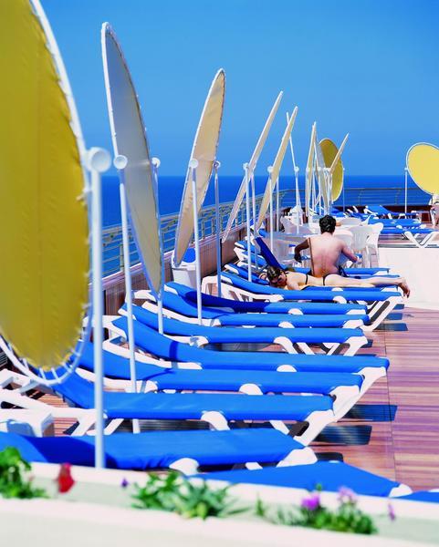 CSI Vimeiro :: Golf Mar Hotel :: Photos